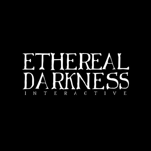 Ethereal Darkness Interactive's avatar
