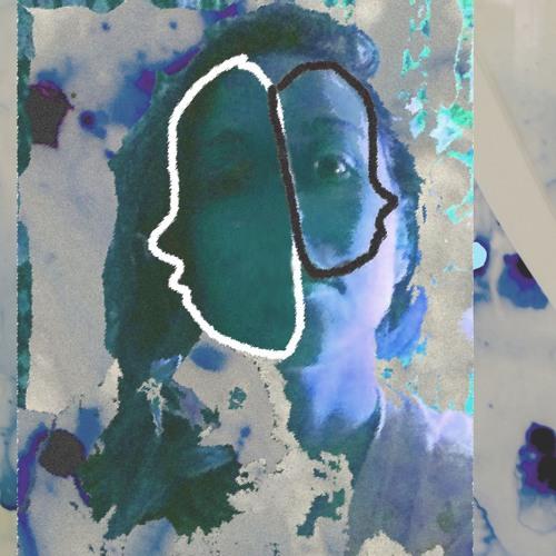 Solei Music's avatar