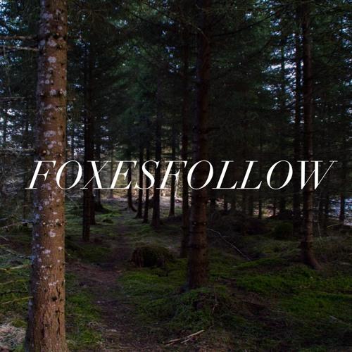 Foxes Follow's avatar