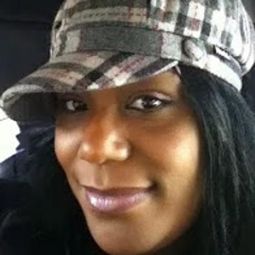 Tamela Reed's avatar