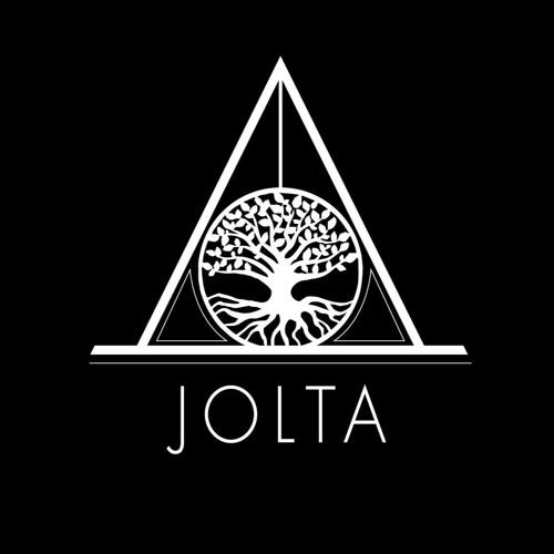 Jolta's avatar