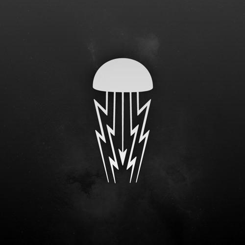 Medupsy's avatar