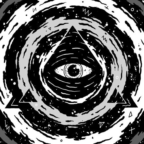 callum brown's avatar
