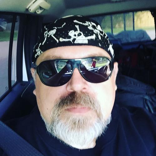 James Shannon Bussey's avatar