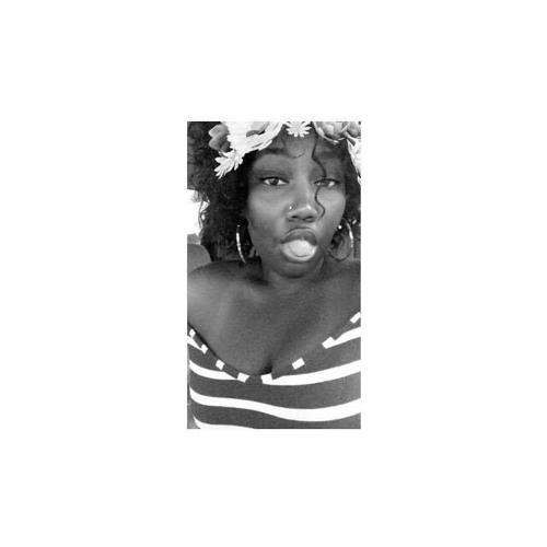 Davia 😼✨💧.'s avatar
