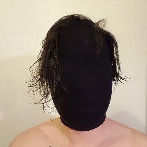 Calnepuelco's avatar