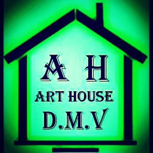 Art House DMV's avatar