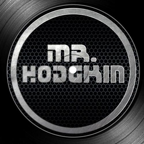 MR.HODGKIN's avatar