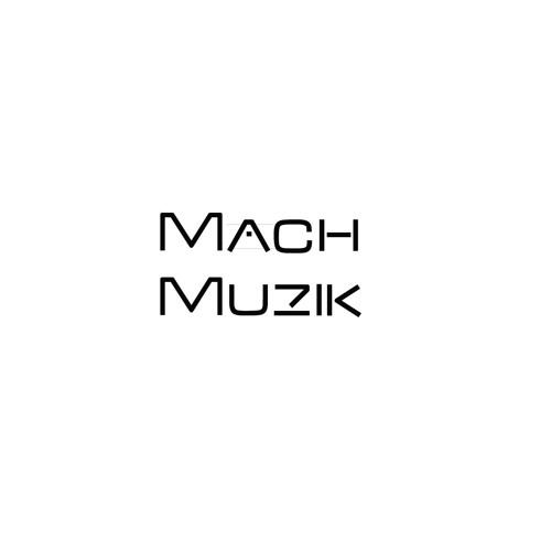 MachMuzik's avatar