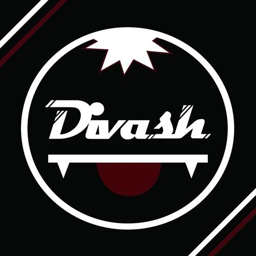 Divash's avatar