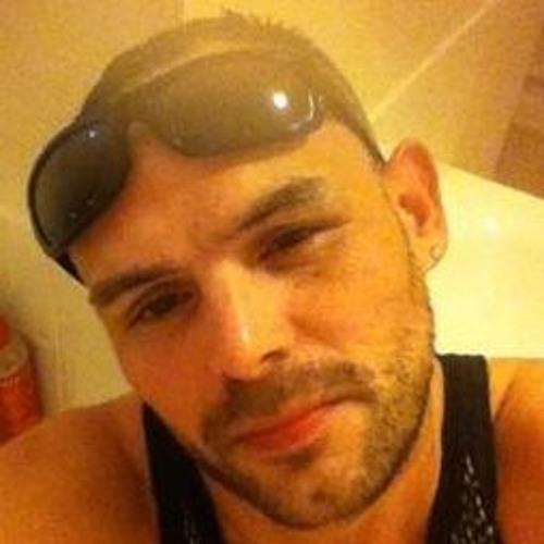 jammy funkking jay's avatar