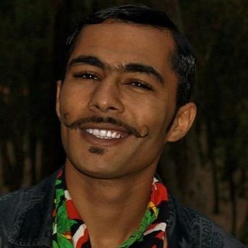 Wanted Salah Eddine Ft Cheb Hamza - Je Me Rappelle - Remix Ali Mezouari