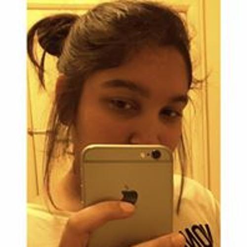 Sunia Begum's avatar