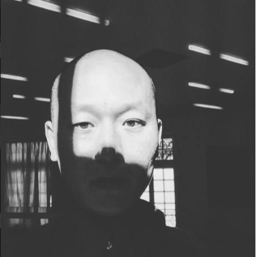 R2MP's avatar