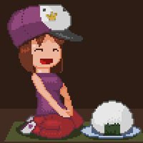 Yal's avatar