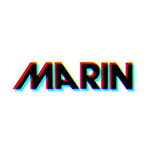 MARIN's avatar