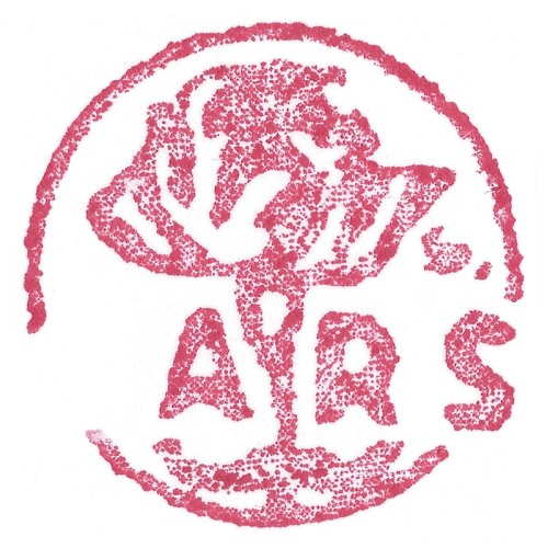 ARs Media's avatar