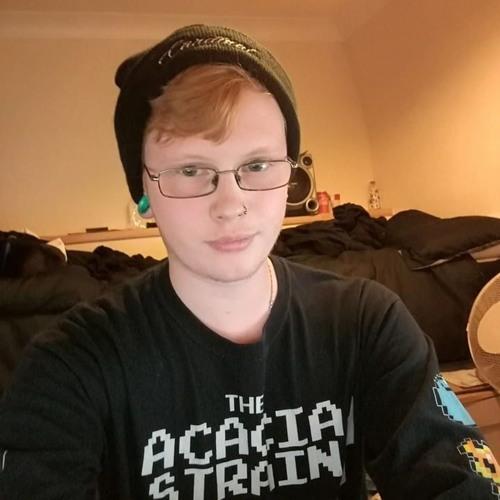 Callum Baines's avatar