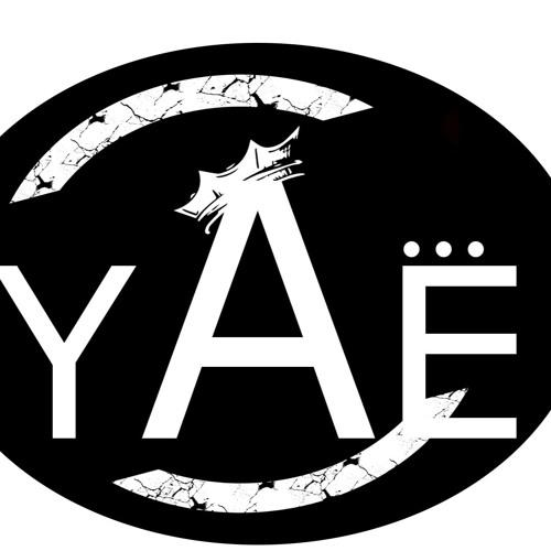 Brandon Y.A.E.'s avatar