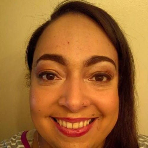 Lynn Alexander 2's avatar