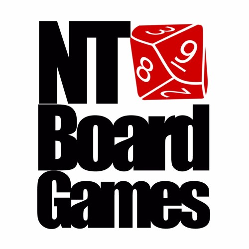 NTBoardGames's avatar
