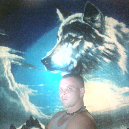Ross Trueblood's avatar