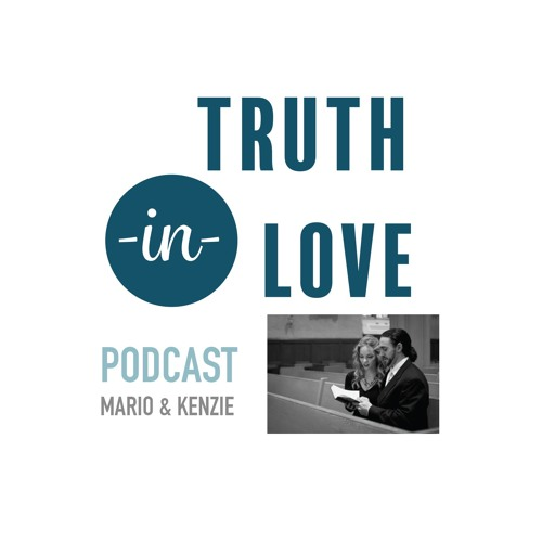truth-in-love's avatar