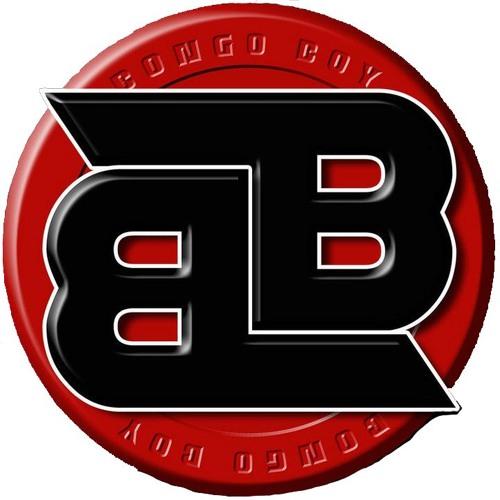 Bongo Boy Records's avatar