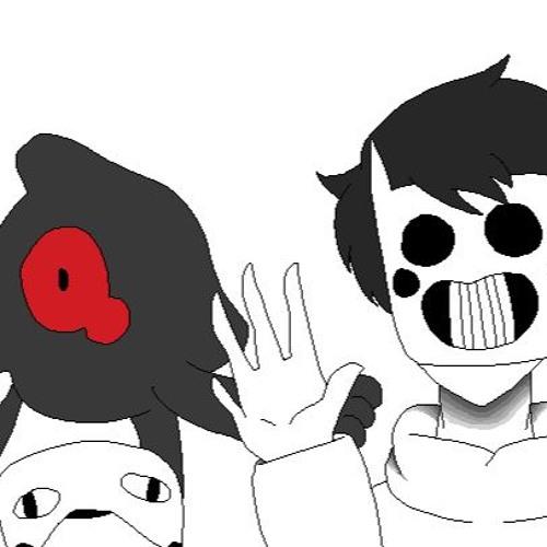 Alternis's avatar