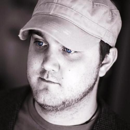 Pete Karstens's avatar