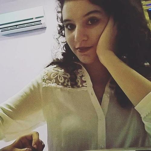 Ligia B.'s avatar