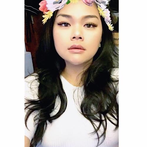 Sally Miyoung Jin's avatar