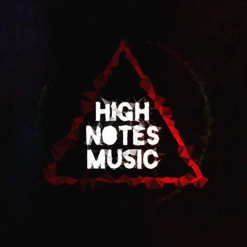 HighNotes's avatar