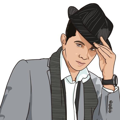 David J Senn's avatar