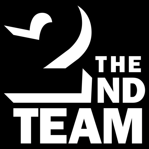 The 2nd Team's avatar