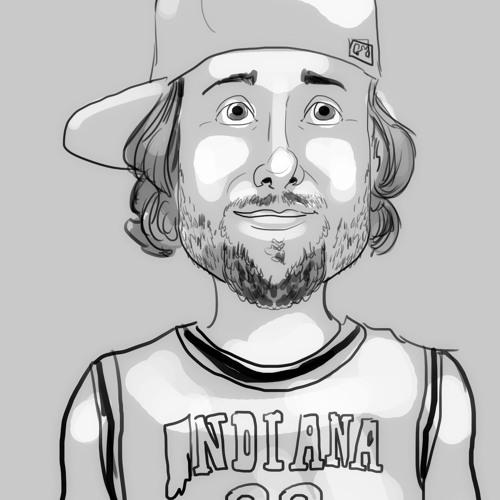 MichaelBarber's avatar