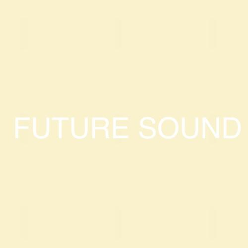 futuresound.com's avatar