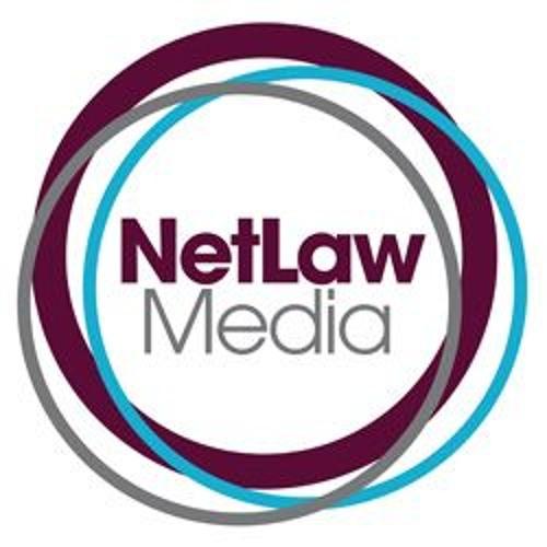 Netlaw_Media's avatar