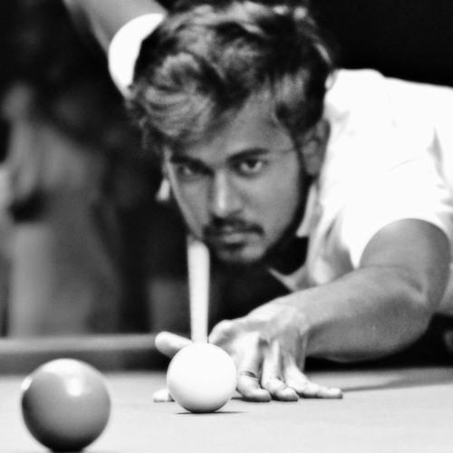 Umair Bin Aamir (Omeey)'s avatar