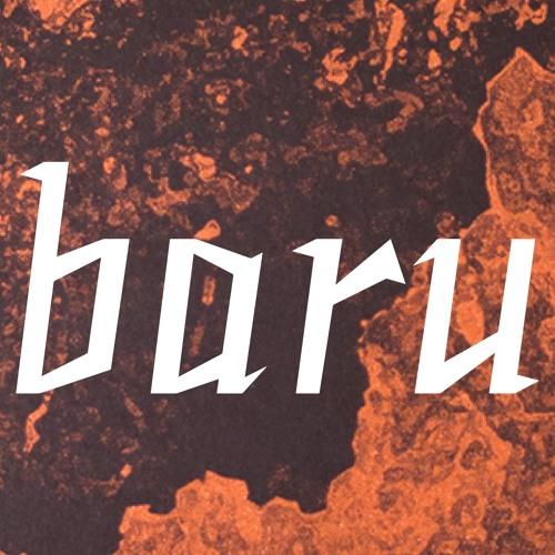 BARU's avatar