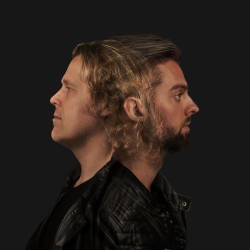 Linden & Wardenier's avatar
