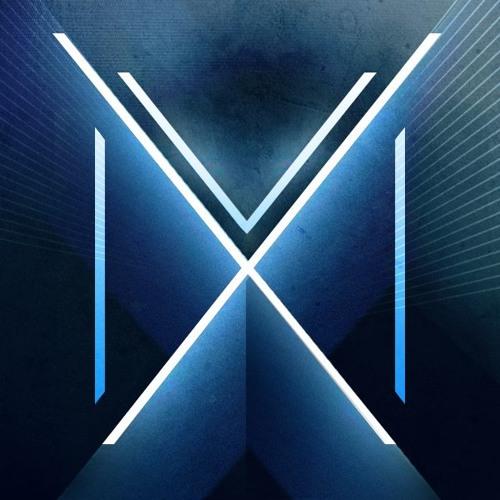 Monotronix's avatar