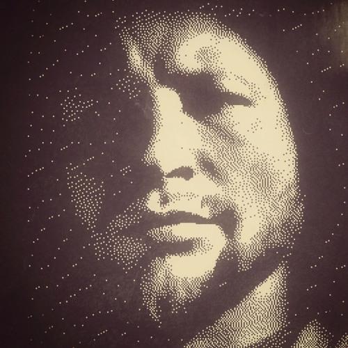 Goryll's avatar