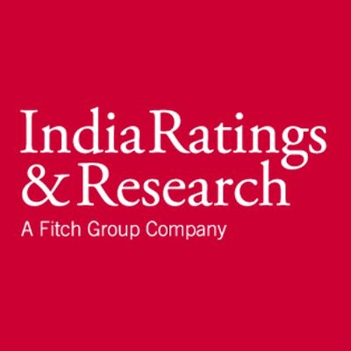 India Ratings Webinar To Discuss Real Estate Sector