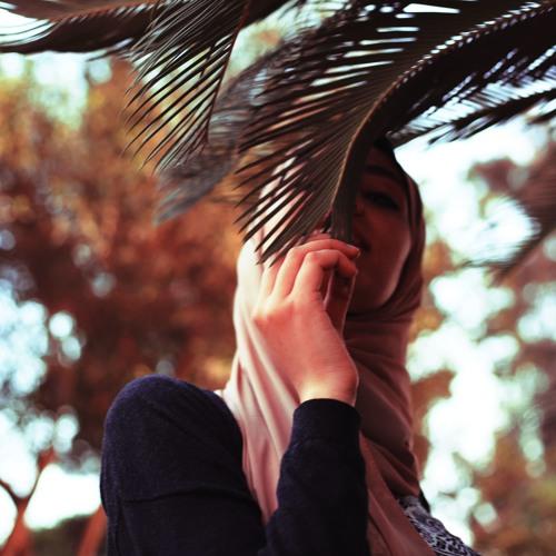 Eman Mansour's avatar