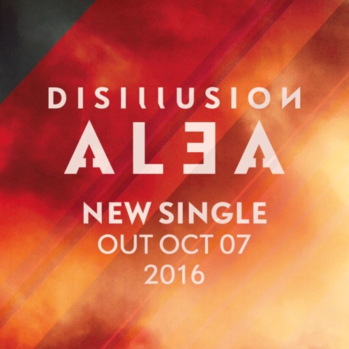 Disillusion Official's avatar