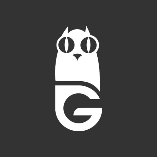 Gottwax / Gottwood's avatar