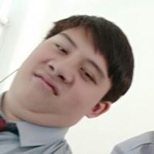 CheeseCakeMan135's avatar