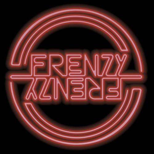 FRENZY FRENZY's avatar