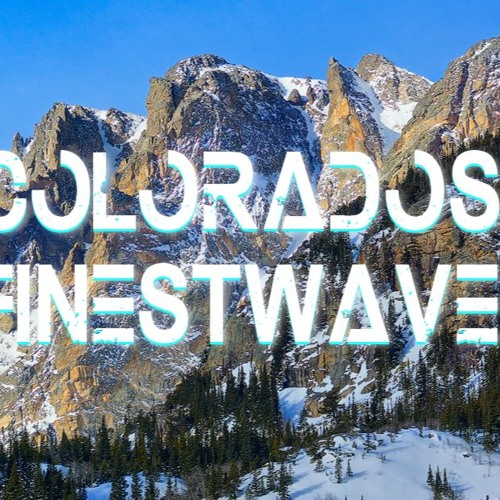 ColoradosFinestWave's avatar